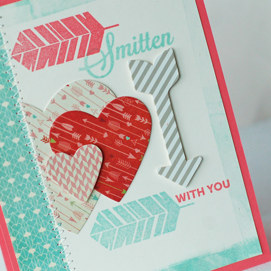 Smitten-With-You-dtl-betsy