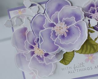 Violets--Card-dtl2
