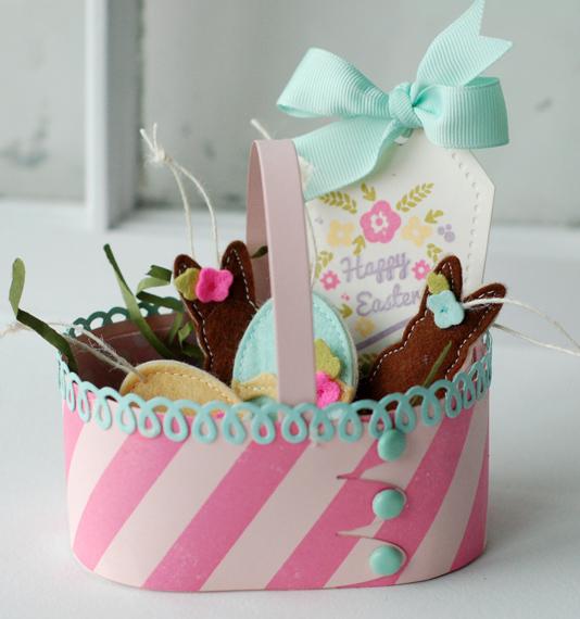 Easter-Basket1