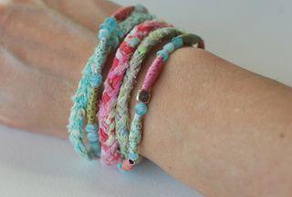 Boutique-bracelet