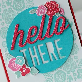 Hello-There-dtl