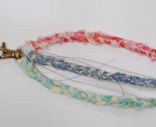 BraceletStep14