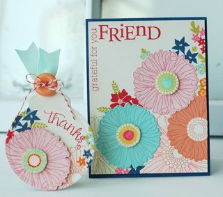 Friends-Card-and-Tag