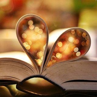 Bokeh-book