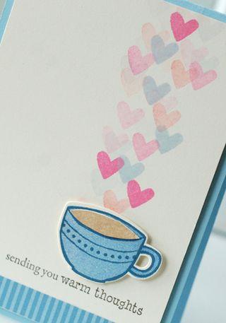 Cup-card-dtl