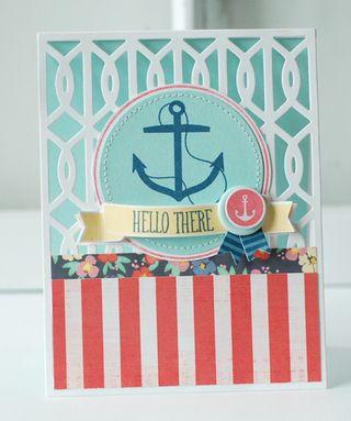 Nautical-Hello1