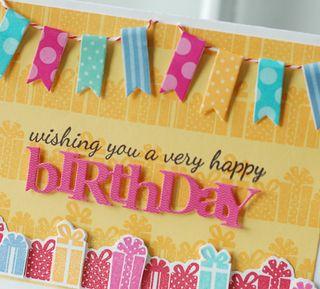 Banner-Birthday-dtl