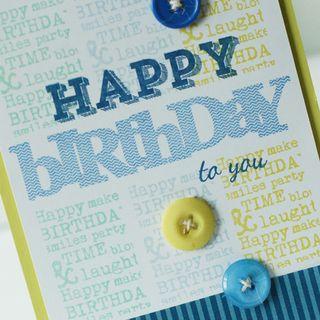 Happy-birthday-blue-grn-dtl