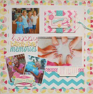 Birthday-Memories2