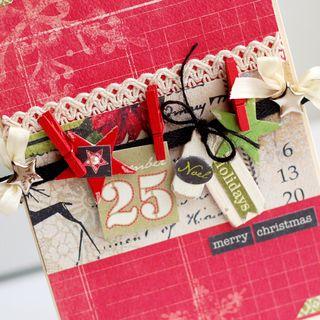 Merry-Christmas-Banner-dtl