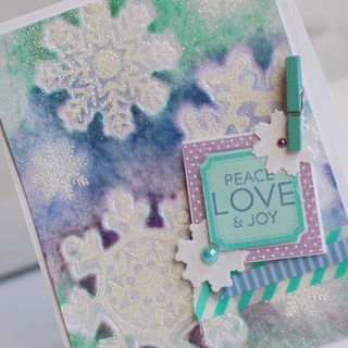 Watercolor-Snowflakes-dtl