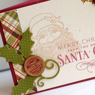 From-the-Desk-of-Santa-dtl