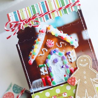 Gingerbread-Gift-Cards4