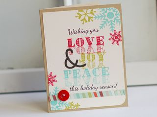 Love-Joy-Peace