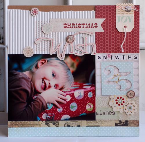 Betsy-Christmas-Wish
