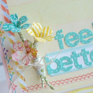 Feel-Better-Washi-Flower-dt