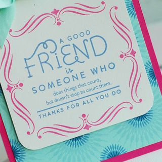 Good-Friend-dtl