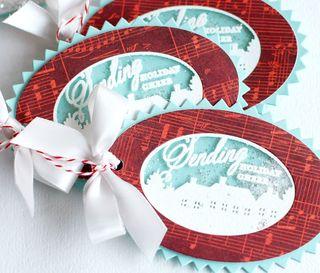 Holiday-Cheer-Shaker-Tags