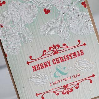 Frosty-Pine-Christmas-dtl