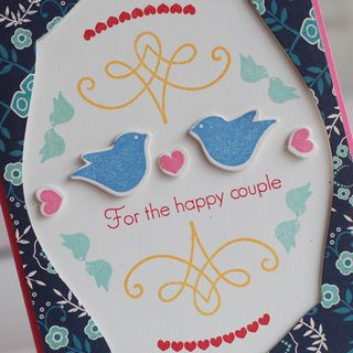 Happy-Couple-Folkart-dtl