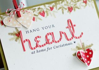 Hang-Your-Heart-dtl