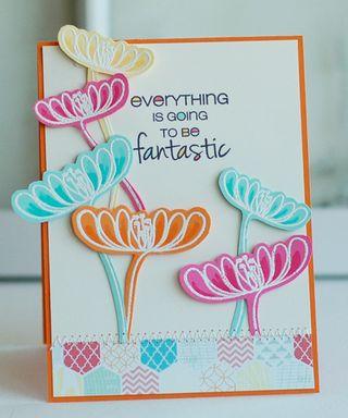 Be-Fantastic