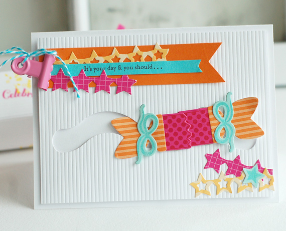 Celebrate-Poppers-Card
