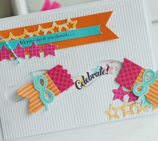 Celebrate-Poppers-Card-dtl