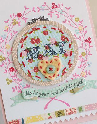 Birthday-Embroidery2