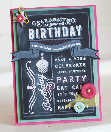 Birthday-Chalkboard