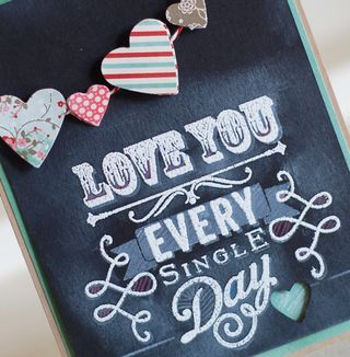 Love-You-Chalkboard-dtl