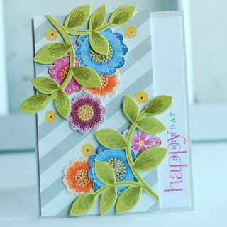 Stitched-Birthday-Blooms
