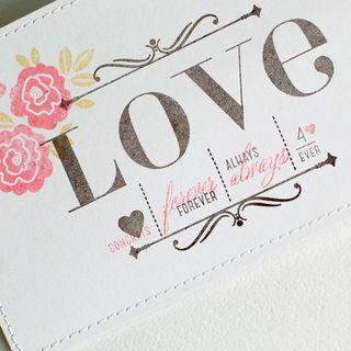 Love-Gift-Card2