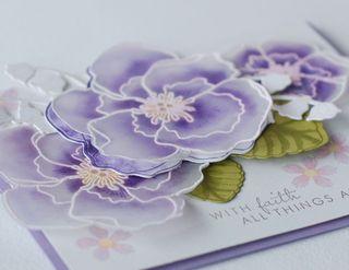 Violets--Card-dtl