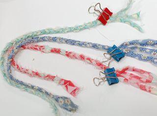 BraceletStep4