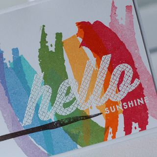 Hello-Sunshine-dtl