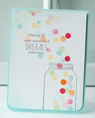 Jar-card