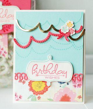 Birthday-Style-Card