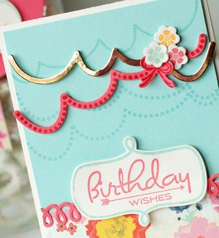 Birthday-Style-Card-dtl