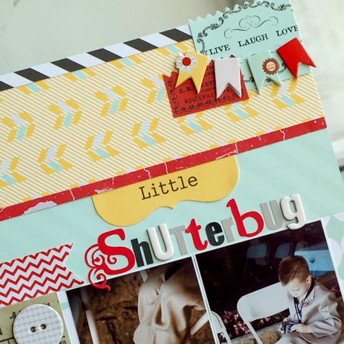 Betsy-Little-ShutterbugDt2
