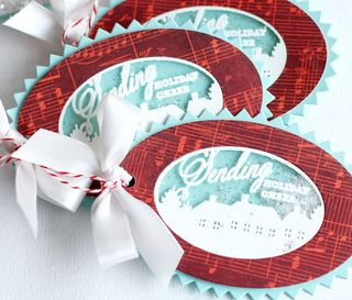 Holiday-Cheer-Shaker-Tags
