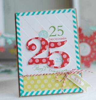 Dec-25-card