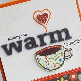 Warm-Thoughts-dtl