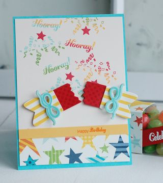 Star-Birthday-Poppers-card