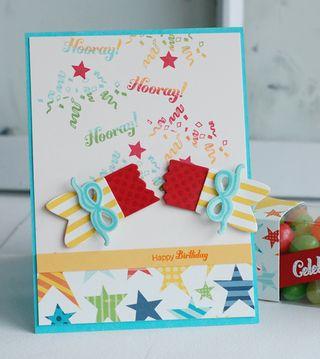 Star-Birthday-Poppers-card