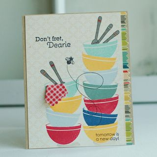 Don't-Fret
