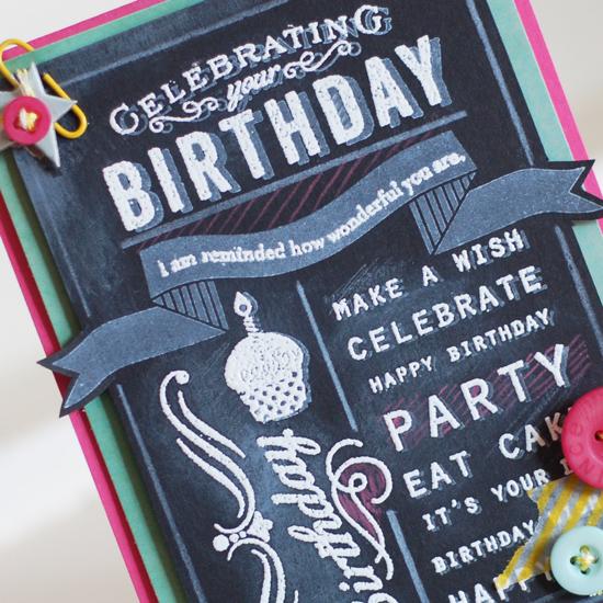 Birthday-Chalkboard-dtl