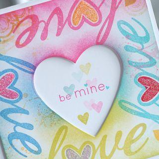 Love-Graffiti-dtl
