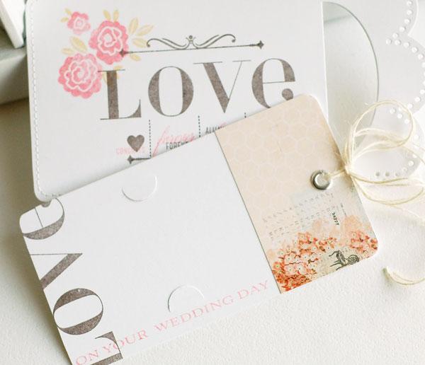 Love-Gift-Card3