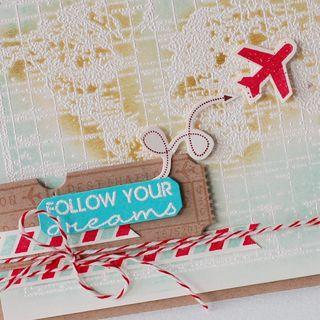 Follow-Your-Dreams-dtl